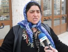 Sotia lui Bercea Mondial, audiata la DIICOT