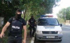 Sotul Alinei Bica, sub control judiciar intr-un dosar de evaziune (Video)
