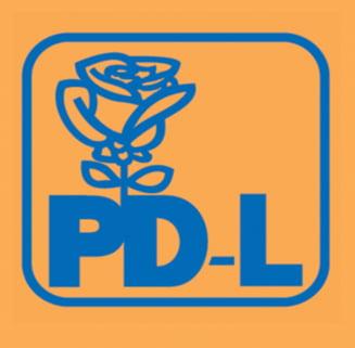 Sotul Laviniei Sandru demisioneaza din functia de presedinte al PD-L Olt