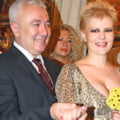 Sotul Sandei Ladosi a fost trimis in judecata de DNA intr-un dosar de delapidare cu prejudiciu de 16,3 milioane de euro