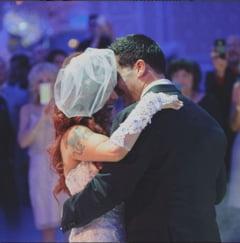 Sotul unei cantarete, in scandalul legat de site-ul pentru adulter, Ashley Madison - Ce spune vedeta