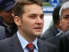 Sova: Antonescu e cel mai neserios politician si cel mai mare imitator al lui Basescu