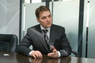 Sova: Discursul lui Basescu trebuie trimis lui Merkel, sa se delecteze cu el
