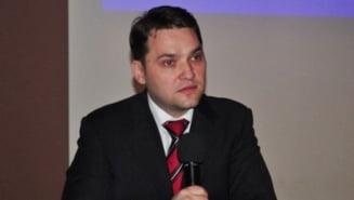 Sova: Numarul europarlamentarilor va fi afectat de scaderea populatiei