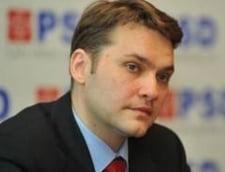 Sova: Statul ar putea fi obligat sa dea avizele pentru inceperea exploatarii la Rosia Montana
