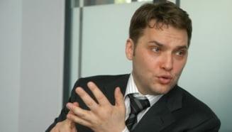 Sova, asociatii (PSD) si evreii - o ecuatie periculoasa pentru Romania (Opinii)