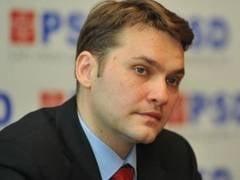 Sova, suparat ca liberalii se lauda cu proiectele PSD: Nu-i mai lasati, e munca noastra