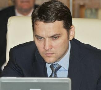 Sova a depus plangere penala pentru licitatia de la CE Oltenia si spune ca trebuie reluata