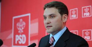 Sova spune ca nu vrea sefia PSD si n-a vorbit cu Cazanciuc - ce zicea despre amnistie acum 2 luni