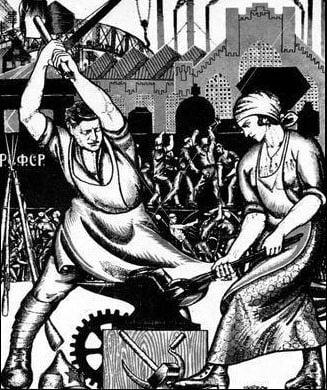 Sovromurile sau cum a fost parazitata economia romaneasca