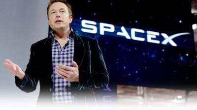 SpaceX a devenit a doua cea mai mare companie privată din lume, cu o valoare de peste 100 de miliarde de dolari