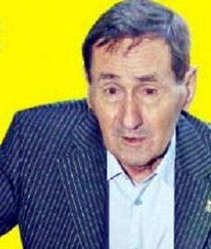 Spaga la vama - A fost audiat Eugeniu Petrescu, membru PD-L