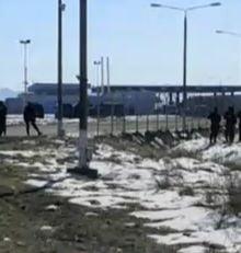 Spaga la vama: 86 de persoane arestate preventiv (Video)