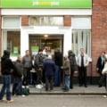 Spaima la Londra: Romanii si bulgarii vor aduce un val de infractiuni fara precedent