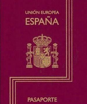 Spania: 10 persoane arestate pentru falsificare de pasapoarte