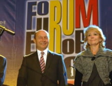 Spania: Partidul de guvernamant critica cheltuielile cu forumul romanesc