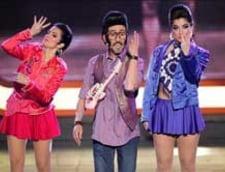 Spania a castigat batalia Eurovision pe Youtube