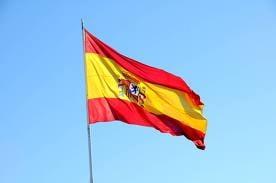 Spania a imprumutat patru miliarde de euro la costuri mult mai scazute