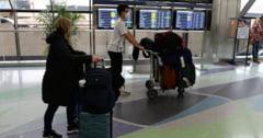 Spania a scos Romania din categoria statelor cu risc de infectare