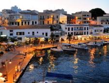 Spania anunta ca reluarea turismului international va avea loc in iulie