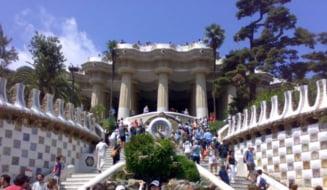 """Spania isi va deschide granitele pentru turistii straini incepand din luna iulie: """"Sa nu fie supusi unui risc si nici noi"""""""