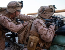 Spania isi va inchide vara aceasta principala baza de trupe din Irak