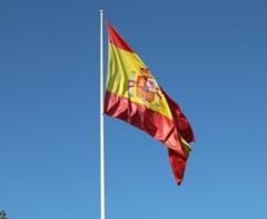 Spania raporteaza 674 de noi decese cauzate de Covid-19, cel mai mic numar din ultimele 10 zile