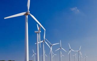 Spania suspenda temporar ajutoarele pentru energiile regenerabile