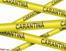 Spania trimite in carantina persoanele care vin din strainatate si extinde restrictiile asupra traficului international