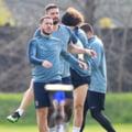 Spaniolii anunta primul transfer galactic la Real Madrid in al doilea mandat al lui Zidane