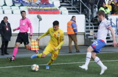 "Spaniolii au facut praf Romania dupa meciul cu Feroe: ""A fost ridicola! Joc fara idei si fara profunzime"""