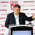 Spaniolul care a castigat Liga Campionilor a fost prezentat la Dinamo. Primele declaratii