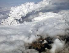 Spatiul aerian al Romaniei nu va fi inchis in urmatoarele 48 de ore - ROMATSA