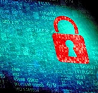 Specialist Bitdefender: Multe dintre institutiile publice din Romania sunt extrem de vulnerabile la atacul WannaCry