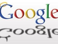 Specialisti de la Google vor sustine cursuri la Universitatea Babes-Bolyai