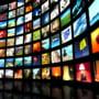 Specialisti in publicitatea online, la Ziua Cercetarii Media, organizata joi, la Bucuresti