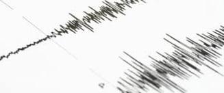 Specialistii au gasit cauza cutremurelor din Galati - Afla care este