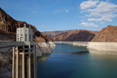 Specialistii romani sunt chemati in Indonezia ca sa construiasca hidrocentrale