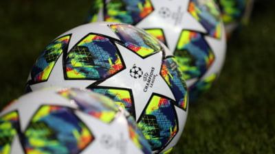 Spectacol in Champions League: Juventus castiga in prelungiri, Galata umilita la Madrid si Steaua Rosie zdrobita de Tottenham