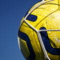 Spectacol total in weekendul 9-11 aprilie - meciuri tari in La Liga, Premier League si Liga 1