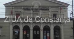 Spectacole de calitate la Teatrul de Stat Constanta