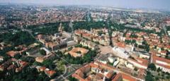 Spectacole in aer liber, concerte si concursuri pentru copii, la Zilele Cetatii, la Timisoara