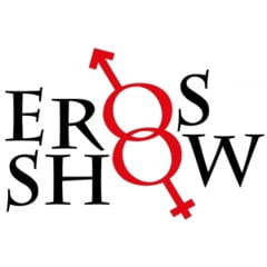 Spectacolul Eros Show se amana
