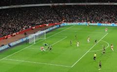 Spectatorii revin pe stadioane. Arsenal, prima echipa care va beneficia de sprijinul suporterilor