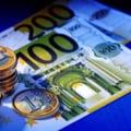 """Sperante pentru beneficiarii fondurilor europene acuzati ca au creat """"conditii artificiale"""""""