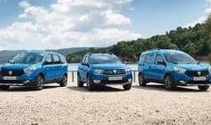 Sperietoare pentru Dacia - ce veste au primit angajatii constructorului din Mioveni