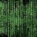 Spionaj in 30 de tari: In 7 ani, hackerii au furat un volum urias de date