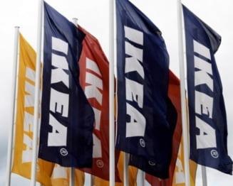 Spionaj la Ikea: Doi angajati dintr-un magazin din Franta, pusi sub acuzare