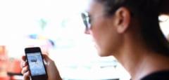 Spionati pentru profitul altora: Google ne urmareste si in viata reala, nu doar online