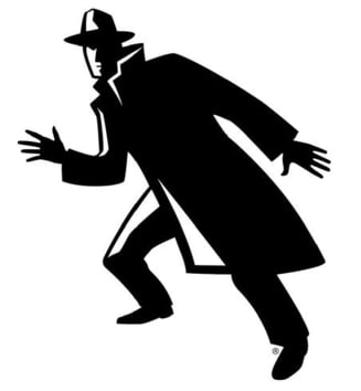 Spionii de la Cotroceni (Opinii)